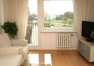 mieszkanie na sprzedaż - Gorzów Wielkopolski, Górczyn