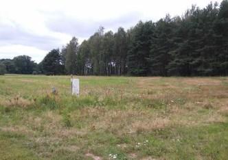 działka na sprzedaż - Świdnica, Słone