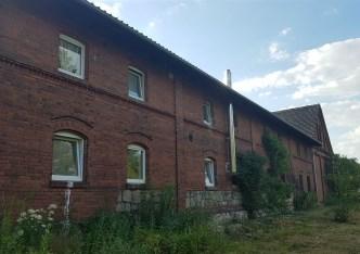 dom na sprzedaż - Żary, Kunice Żarskie