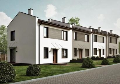 dom na sprzedaż - Zielona Góra, Jędrzychów