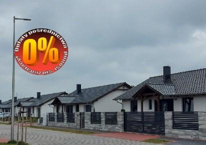 dom na sprzedaż - Zielona Góra, Sucha
