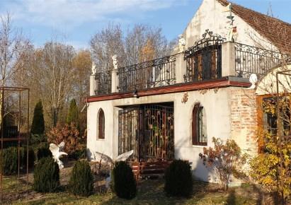 dom na sprzedaż - Szprotawa